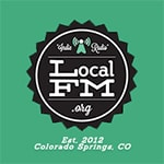 Local FM Colorado Springs